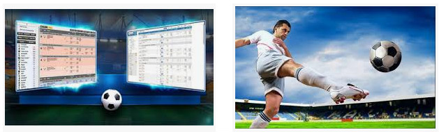 situs agen resmi taruhan judi bola sbobet online
